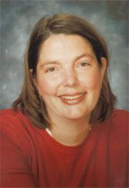 Heather Bressette