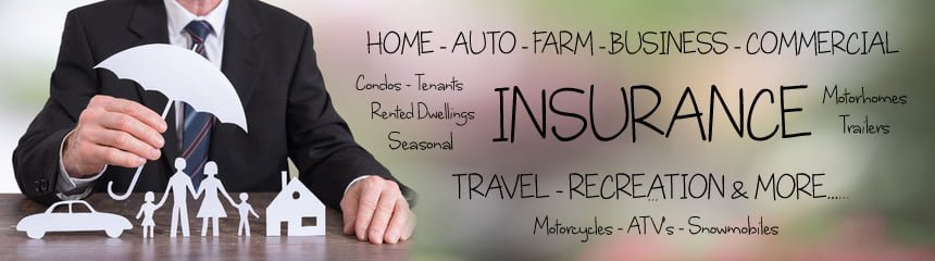 Demystifying Car Insurance Policies Types And Terms