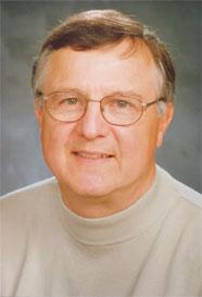 Ronald Asselin