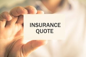 Quote - Asselin Insurance Brokers Limited