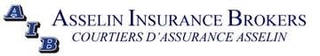 Asselin Insurance Brokers Limited